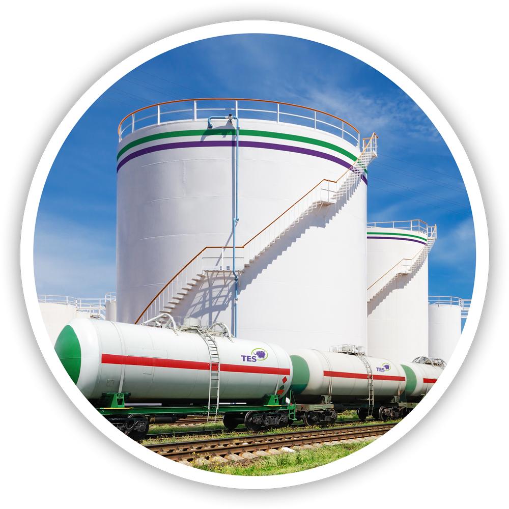 Реферат контроль качества нефтепродуктов 431