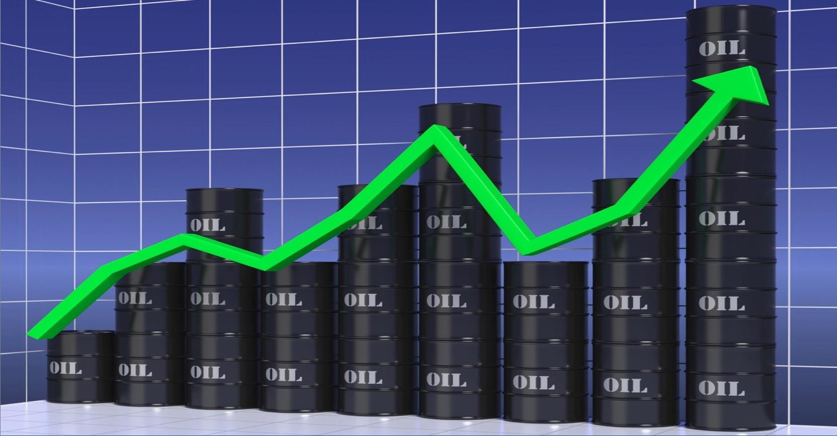 Какова себестоимость добычи нефти в России за баррель Особенности расчета, характеристики, прогнозы