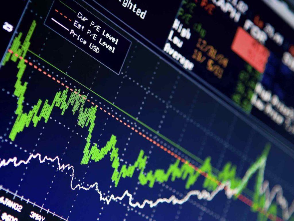 образом правильно игра на пробой на фондовом рынке термобелья полусинтетика добавлением