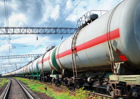 Правила поставки нефтепродуктов на экспорт форумы ставки live прогнозы
