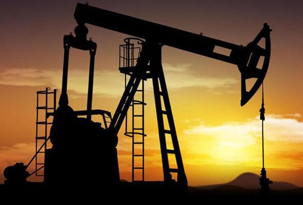 В Казахстане выросли объемы производства нефтепродуктов