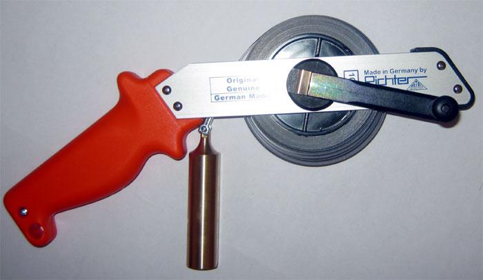 Рулетка для измерения уровня и температуры нефтепродуктов самые популярные игровые автоматы с игрушками