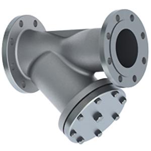 Фильтры сетчатые для нефтепродуктов