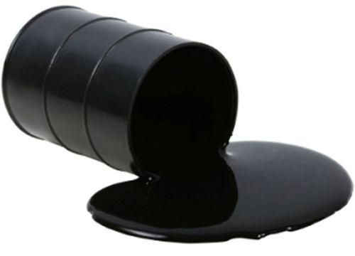 Как рабтает аппарат для разгонки нефтепродуктов АРН-ЛАБ-03?