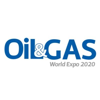 Oil & Gas World Expo 2020, Индия, Нави Мумбаи, 4-6 марта 2020